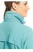 Maier Sports Peregrin L/S Shirt Women Blue Radiance
